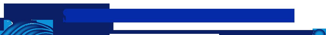 Sandwich Marina Logo